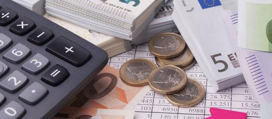 Κοντά στα 6 δισ. ευρώ οι οφειλές που εντάχθηκαν στις 120 δόσεις