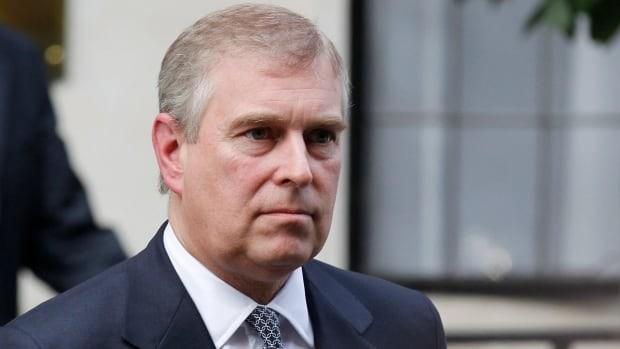 Βρετανία: Ο πρίγκιπας Άντριου παραιτείται από τα δημόσια καθήκοντά του