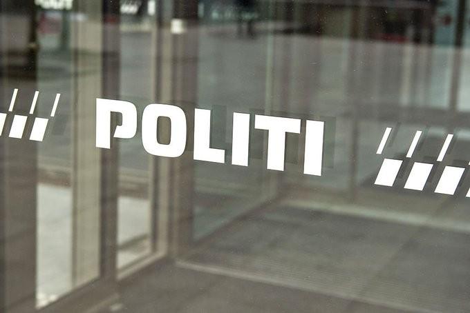 Κοπεγχάγη: Σύλληψη Δανού τζιχαντιστή, που αφέθηκε από την Τουρκία