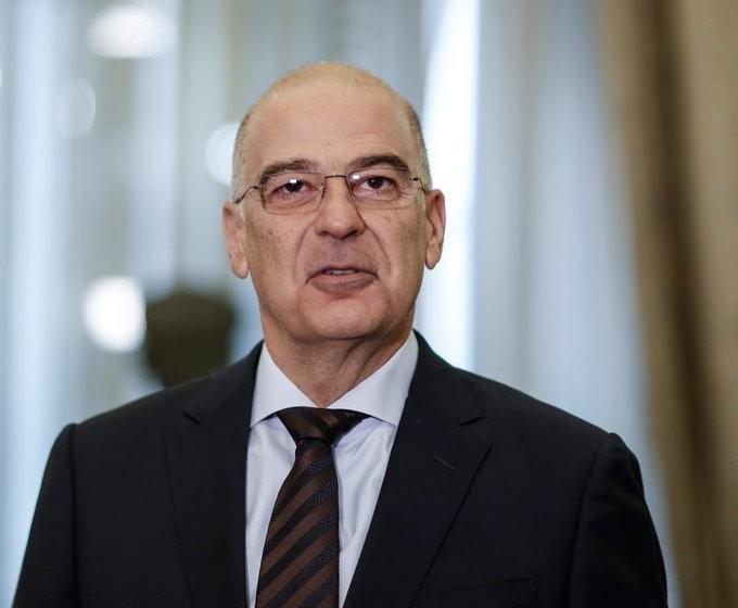 Ο Δένδιας απείλησε τον πρέσβη της Λιβυής με απέλαση για τη συμφωνία με την Τουρκία