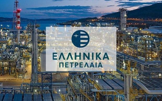 Τα ΕΛΠΕ αποκλειστικός ενεργειακός χορηγός στα MITEF Greece Startup Competition 2020