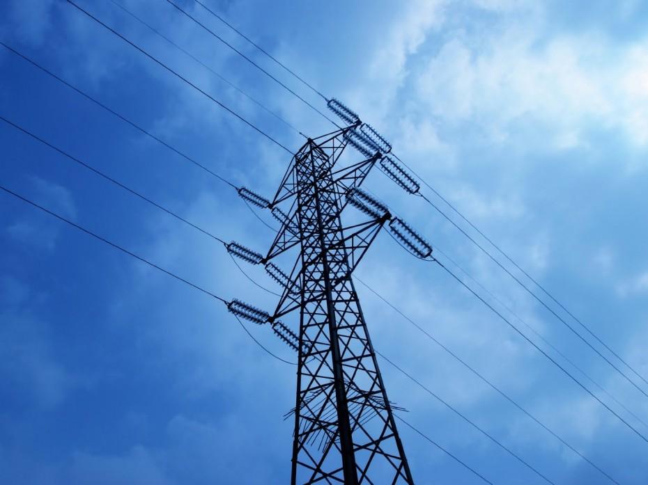 Χατζηδάκης: Επενδυτικό ενδιαφέρον για ενέργεια, φωτοβολταϊκά, ανεμογεννήτριες και ΔΕΠΑ