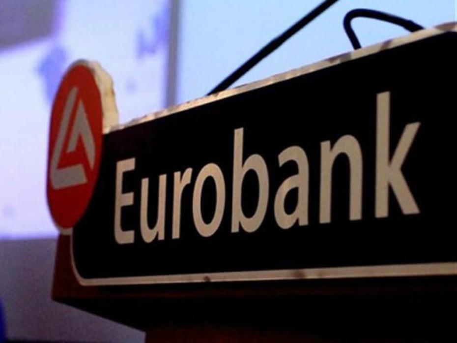 Στο APS του «Ηρακλή» η Eurobank