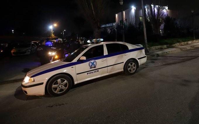 Γκάζι: 10 συλλήψεις για ναρκωτικά σε έφοδο της ΕΛΑΣ σε κλαμπ