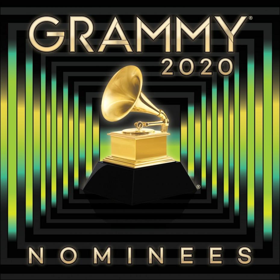 Αυτοί είναι οι υποψήφιοι για τα Grammys του 2020