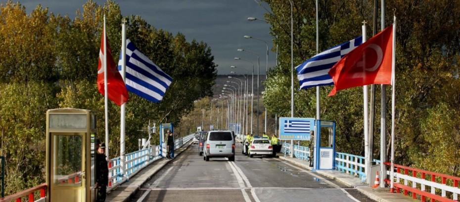 Νέα πρόκληση από Άγκυρα: Η Ελλάδα εξόντωσε συστηματικά Τούρκους