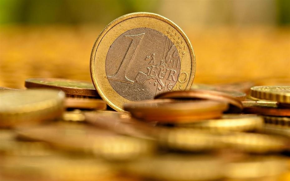 ΙΟΒΕ: Μικρή κάμψη επιχειρηματικών προσδοκιών στη βιομηχανία