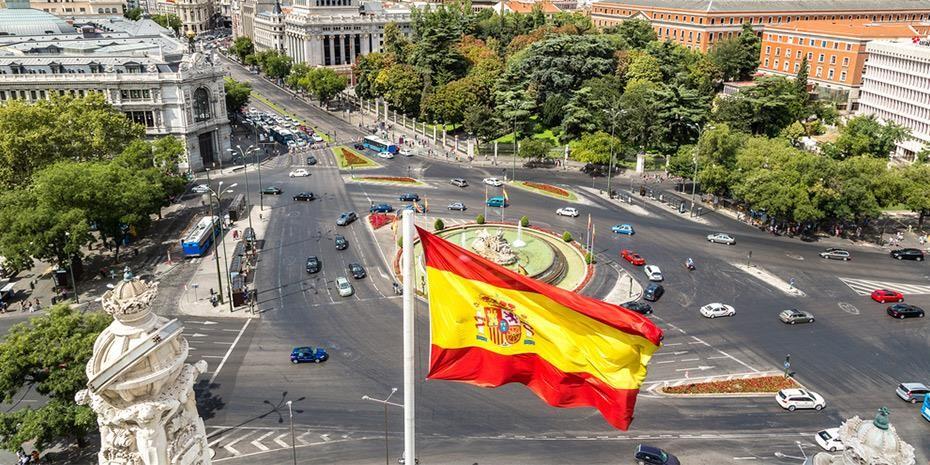 Ισπανία: Καταδίκη στελεχών του PSOE για υπόθεση διαφθοράς