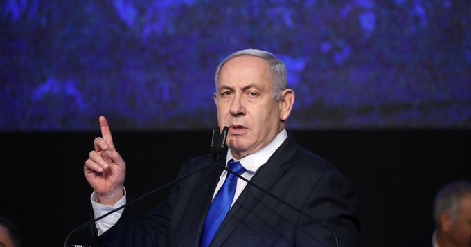 Σε δίκη ο Νετανιάχου για δωροδοκία - Προς νέες εκλογές το Ισραήλ