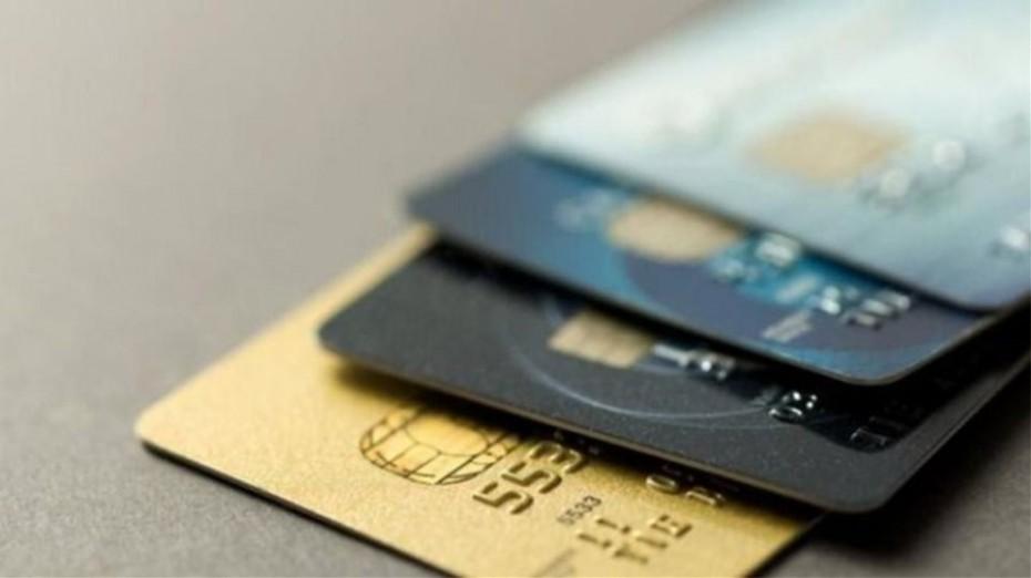 Εφορία: Τι αλλάζει στις αποδείξεις - Ποιες πρέπει να γίνουν με πλαστικό χρήμα
