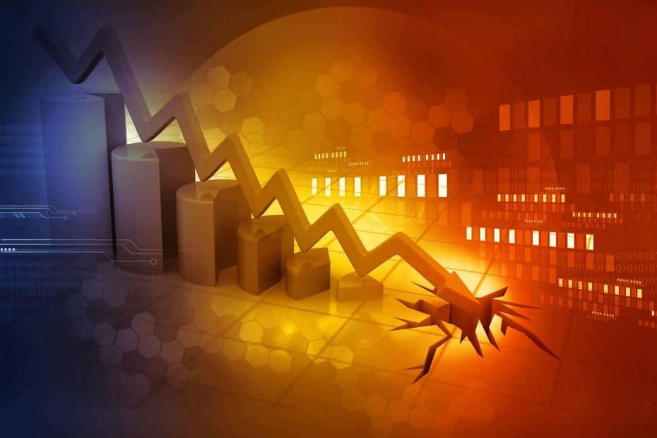 ΧΑ: Επιλεκτικές ρευστοποιήσεις στις τράπεζες