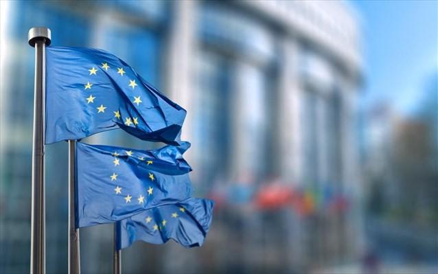 Εγκρίθηκε η πρόταση της Κομισιόν για τον Ούγγρο Επίτροπο