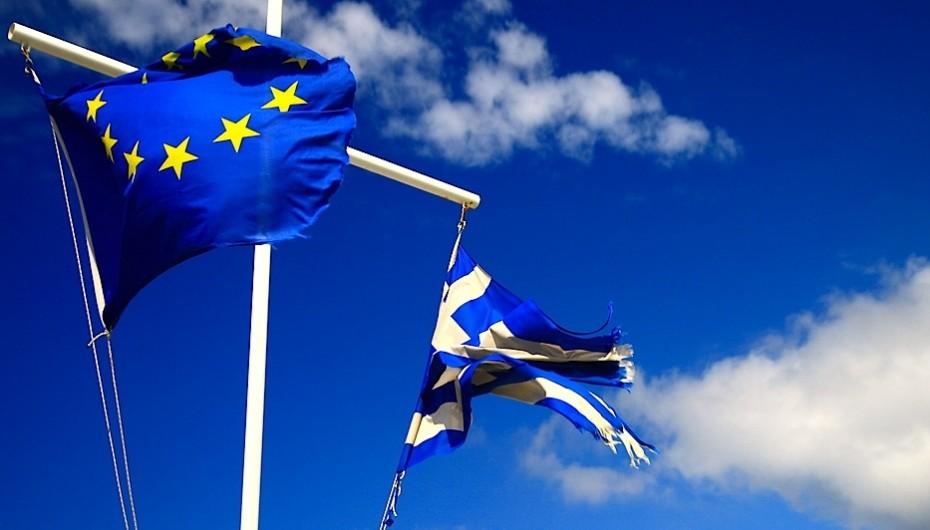Κομισιόν: Η Ελλάδα θα πιάσει τους δημοσιονομικούς στόχους
