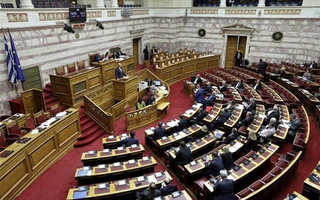 Βουλευτής του ΣΥΡΙΖΑ επιμένει για το «σπάσιμο του λουκέτου» στην ΑΣΟΕΕ