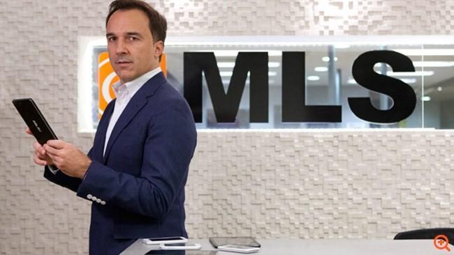Η MLS διαψεύδει τα περί νέων παραιτήσεων διοικητικών στελεχών