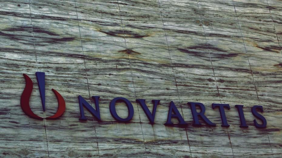 Κατέθεσε για τη Novartis ο Παναγιώτης Πικραμμένος