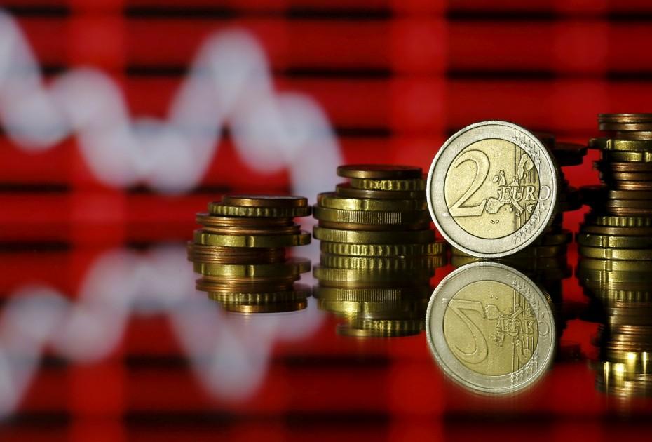 ΚΕΑΟ: Στα 35,54 δισ. αυξήθηκαν οι οφειλές προς τα Ταμεία