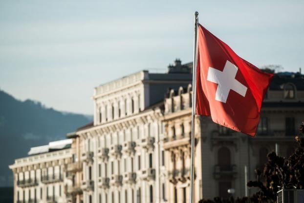 BBG: Ελβετός trader το «βαθύ λαρύγγι» του σκανδάλου Νίκα - Λαβίδα