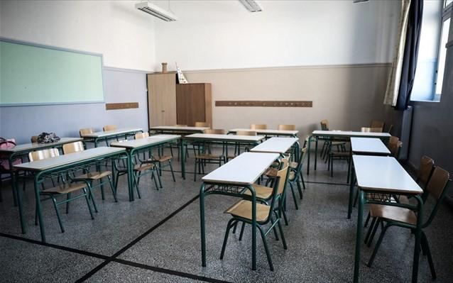 Υπ. Παιδείας: Προσλήψεις 890 προσωρινών αναπληρωτών εκπαιδευτικών