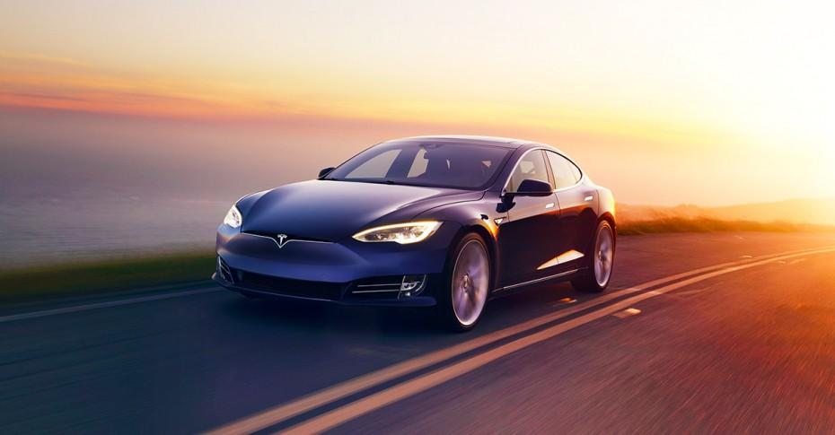Ο Musk «ψήφισε» Βερολίνο για την Tesla