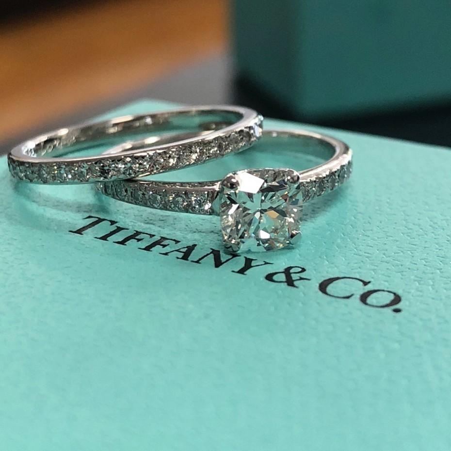 Χρυσό» deal: Η LVMH εξαγοράζει την Tiffany - ΕΠΙΧΕΙΡΗΣΕΙΣ - XrimaOnline.gr