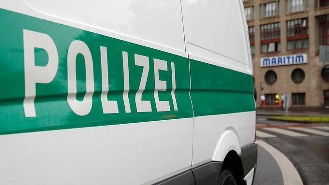 Επιστρέφουν τζιχαντιστές σε Γερμανία και Ολλανδία, λέει η Τουρκία