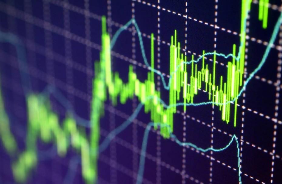 ΧΑ: Μία «ανάσα» από τις 870 μονάδες με «οδηγό» τις τράπεζες