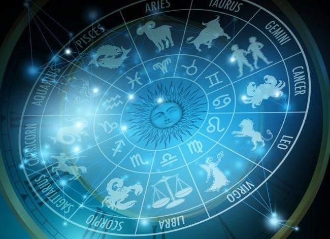Αστρολογία ιστοσελίδα γνωριμιών