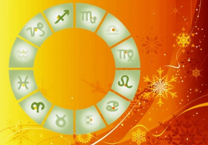 06/11/2019: Ημερήσιες αστρολογικές προβλέψεις για όλα τα ζώδια