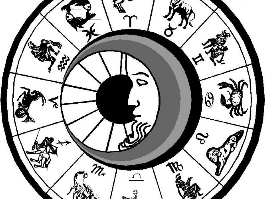 Ήλιος Τρίγωνο με Ποσειδώνα και Εξάγωνο με Κρόνο 8/11: Προβλέψεις Ζωδίων