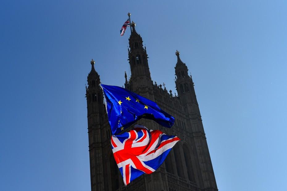 «Καταρρέει» το βρετανικό fund M&G