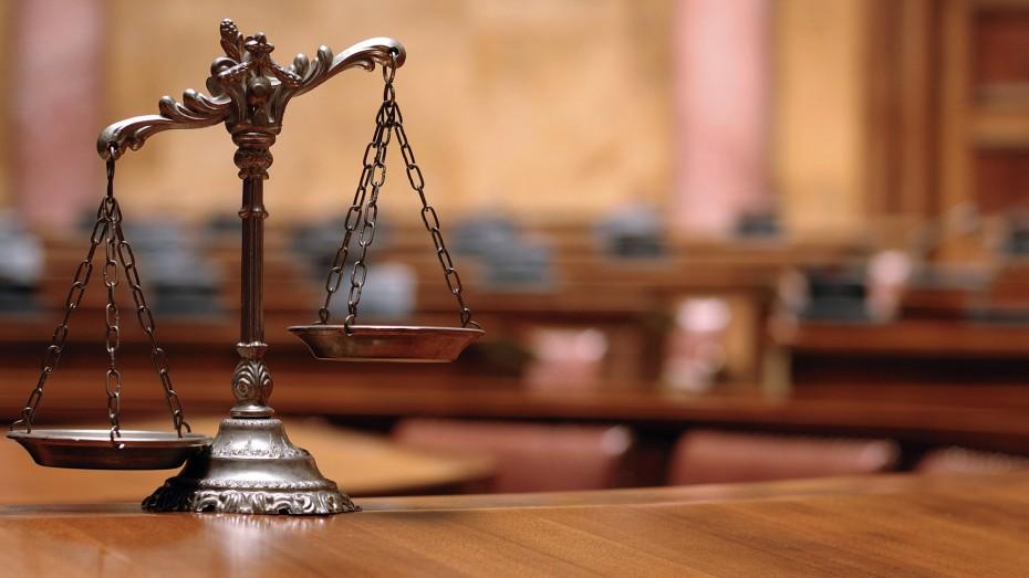 Κακουργηματική δίωξη για τη δολοφονία του Κ. Κατσίφα