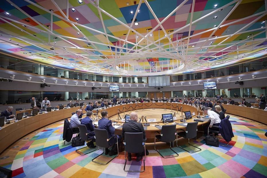 Το Ecofin ανακοίνωσε μέτρα για τον έλεγχο του παράνομου χρήματος