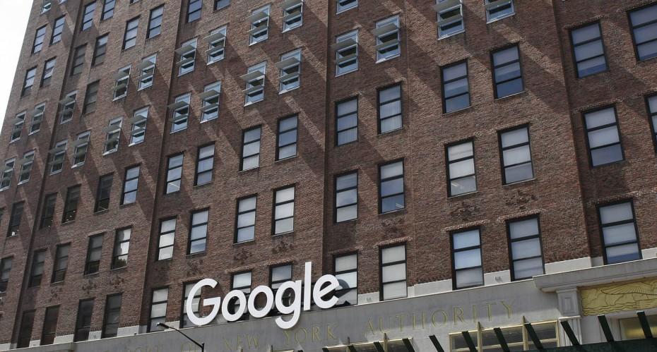 Τίτλοι τέλους για το «μυθικό» δίδυμο της Google!