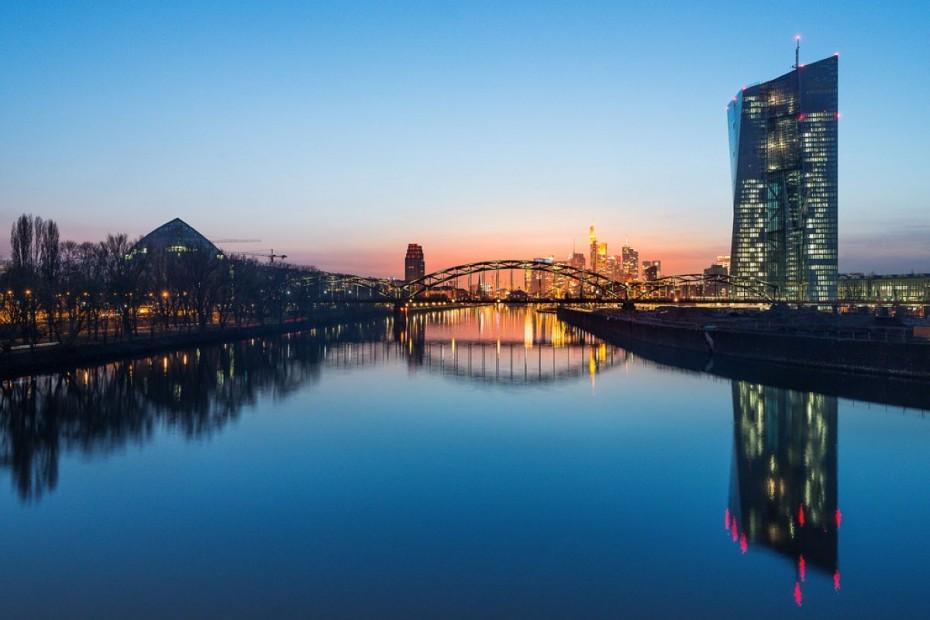 Σχέδιο «Ηρακλής»: Οι «ειδικές παρατηρήσεις» της ΕΚΤ