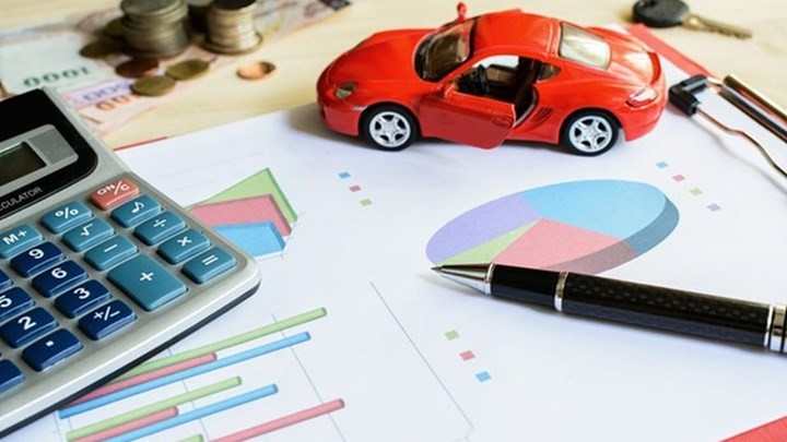 Διευκρινήσεις για τη φορολογία στα εταιρικά οχήματα