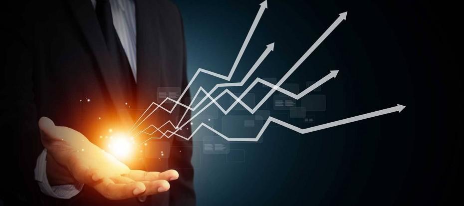 Ανάπτυξη 2,3% «βλέπει» ο Scope για το 2020