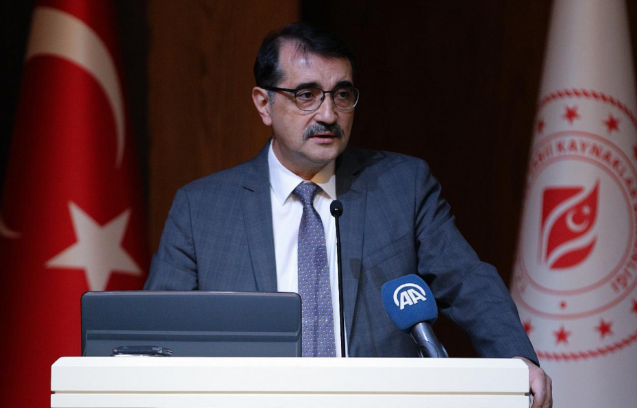 Τουρκία: «Απαντά» με απειλές στην καταδίκη της ΕΕ