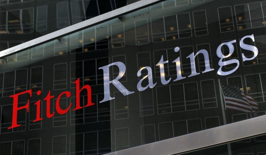 Fitch: Θετικό το outlook για τις ελληνικές τράπεζες