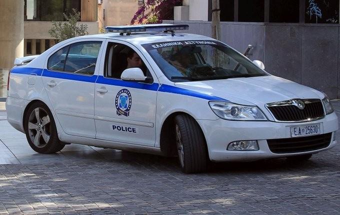 Ηράκλειο: Εξιχνιάστηκαν 27 κλοπές σε δωμάτια ξενοδοχείων