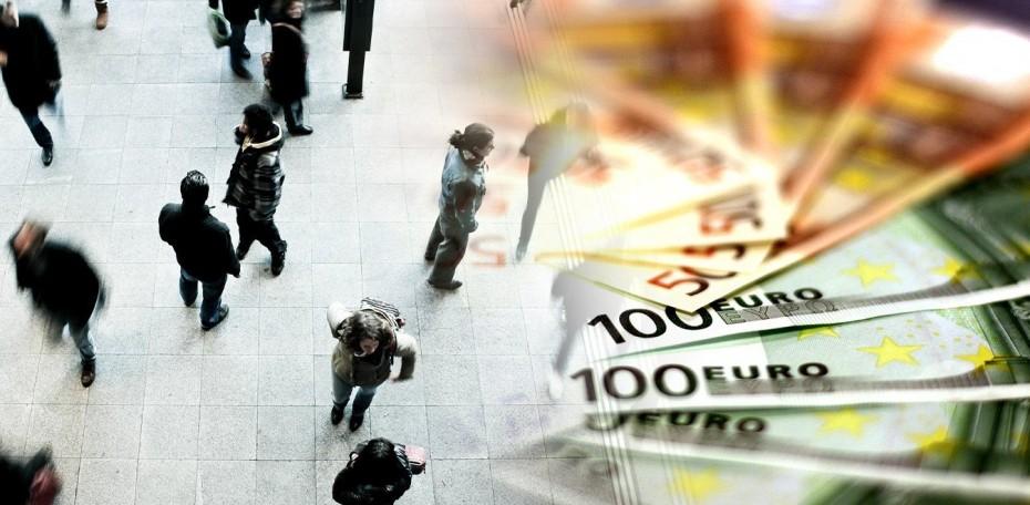 Υπεγράφη η ΚΥΑ για το κοινωνικό μέρισμα, ύψους 450 εκατ. ευρώ
