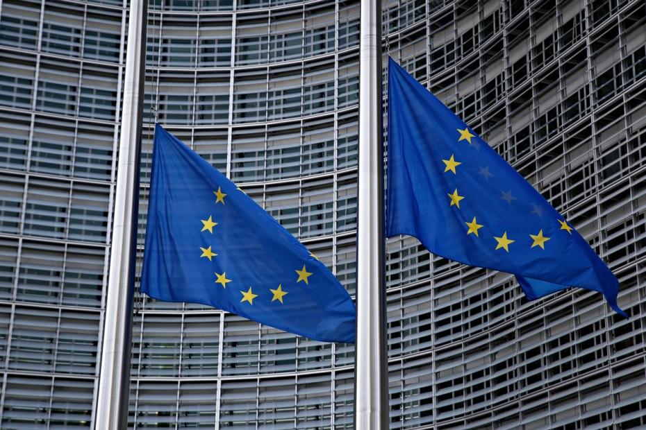 Εξάμηνη παράταση στις κυρώσεις κατά Μόσχας αποφάσισε η ΕΕ