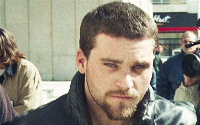 Αποδέχτηκε τις τέσσερις δολοφονίες ο Κώστας Πάσσαρης