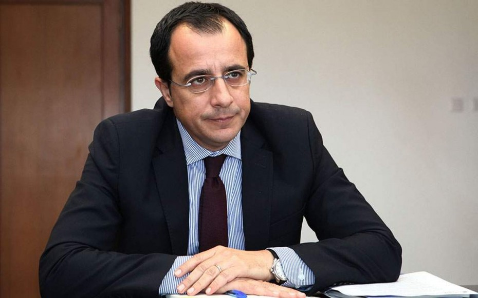 Επικοινωνία Κύπρου με ΕΕ και ΟΗΕ για τη Λιβύη