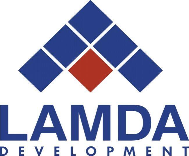 Με πάνω από 700 εκατ. ευρώ η ΑΜΚ της Lamda