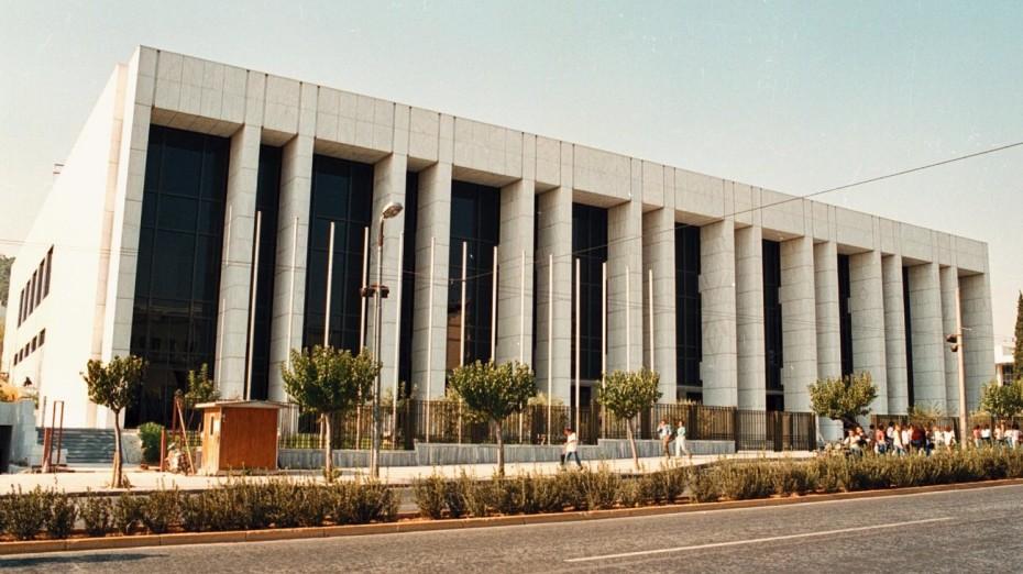 Νέο διοικητικό συμβούλιο στο Μέγαρο Μουσικής Αθηνών