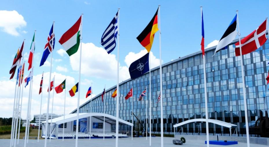 Στο ΝΑΤΟ οι απίστευτες αξιώσεις της Άγκυρας, στο «κόκκινο» το πολιτικό θερμόμετρο