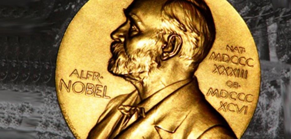 Νόμπελ Λογοτεχνίας: Γιατί παραιτήθηκαν δύο μέλη της Επιτροπής