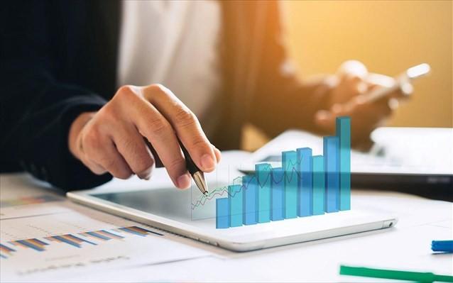 Ποιοι μισθωτοί και συνταξιούχοι θα δουν αυξήσεις από την 1η Ιανουαρίου