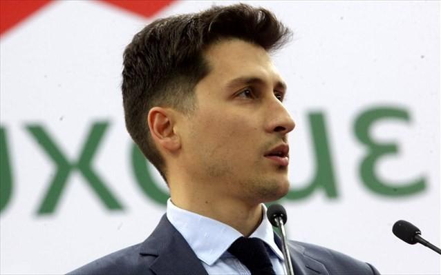 Το ΚΙΝΑΛ επιμένει με την ενημέρωση των πολιτικών αρχηγών για τη συνάντηση Μητσοτάκη-Ερντογάν